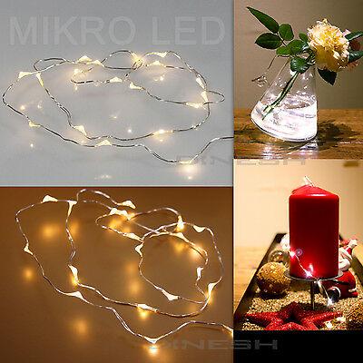 Global Mikro LED Market