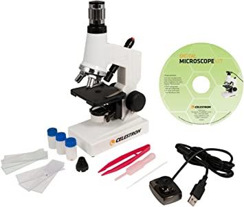 Global Mikroskop Pena Digital Market
