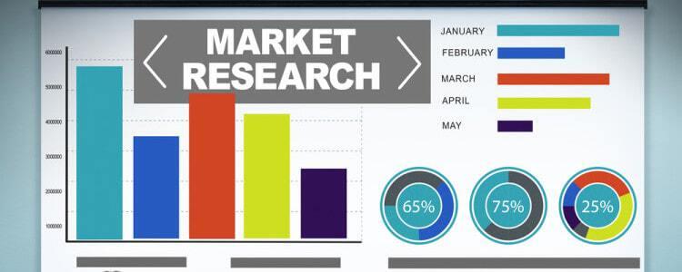 Global Oxo octyl Acetate Market 1