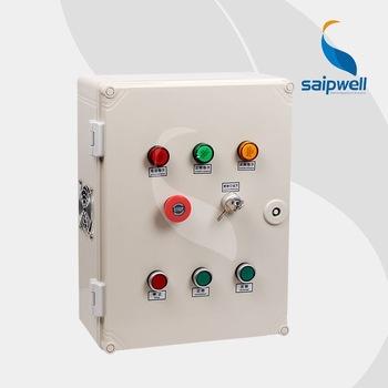 Global Panel Kontrol Pencahayaan Market