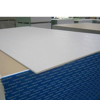 Global Papan Drywall Market 1