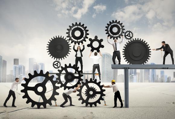 Global Pelatihan Pengembangan Tenaga Kerja Korporat Market 1
