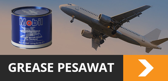 Global Pelumas Aerospace Market 1