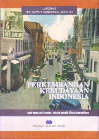 Global Penerbitan Musik Market 1