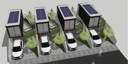 Global Penyimpanan Energi Baterai Terbarukan Market 1