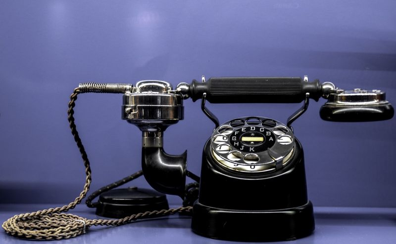 Global Peralatan Komunikasi Siaran Market