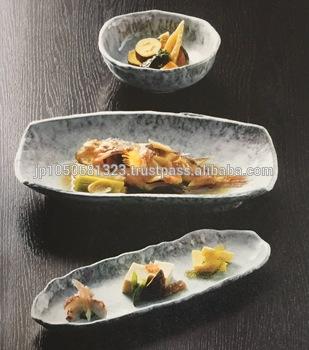 Global Peralatan Makan Kaca Market 1