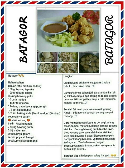 Global Peralatan Potong Batch Market