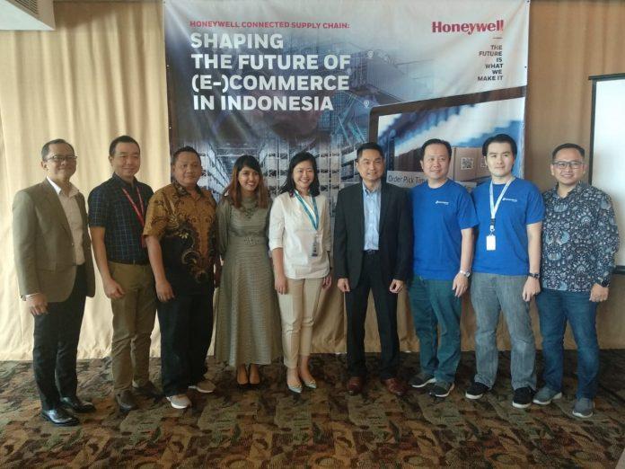 Global Perangkat Lunak E commerce Ritel Market 1