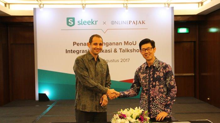 Global Perangkat Lunak Integrasi Data Market