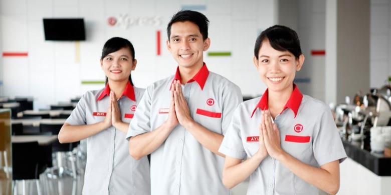Global Perangkat Lunak Manajemen Hotel dan Perhotelan Market