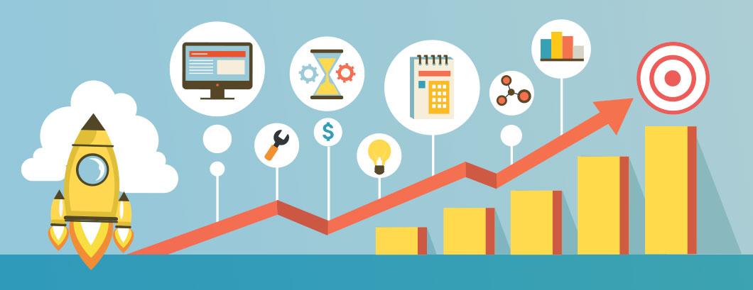 Global Perangkat Lunak Otomasi Pemasaran Market 1
