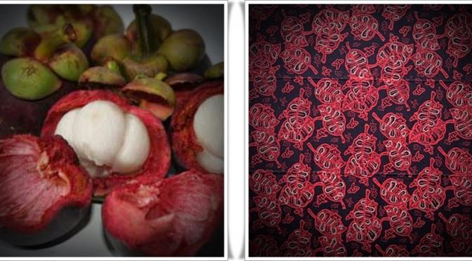 Global Pewarna serat tekstil Market 1