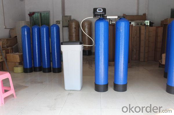 Global Pipa Fiber Reinforced Plastic FRP Market 1