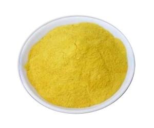 Global Polyalumnium Chloride Market