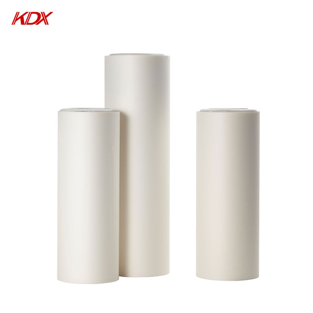 Global Polyester Berorientasi Biaxially BoPET Market 1