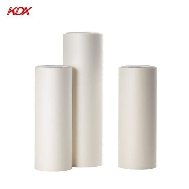 Global Polyester Berorientasi Biaxially BoPET Market