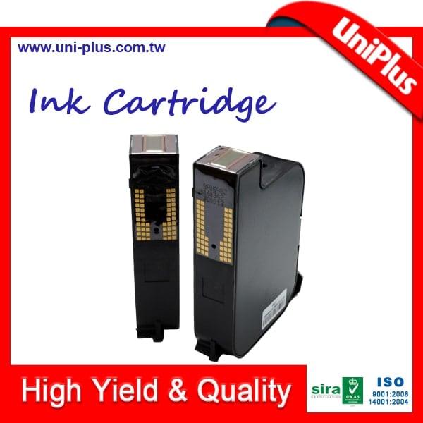 Global Printer Berair Market