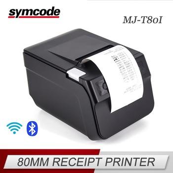 Global Printer Penerimaan Termal Market