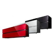 Global Refrigerant R32 Market 1