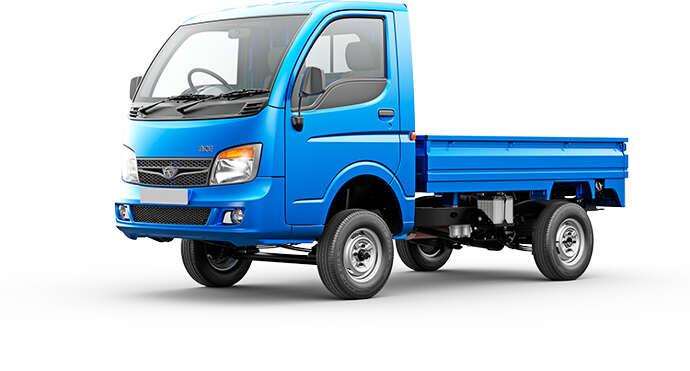 Global Rem Cakram Kendaraan Komersial Market