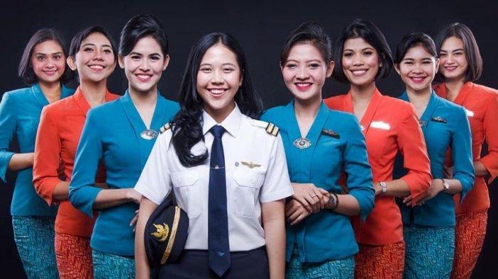 Global Sarung Tangan Penerbangan Gratis Market