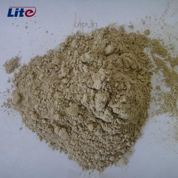Global Semen Aluminat Kalsium Kemurnian Tinggi Market 1