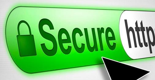 Global Sertifikasi Secure Sockets Layerv Market 1