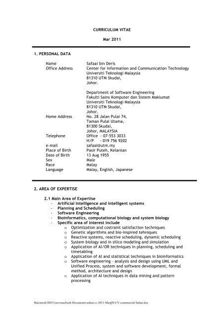 Global Sistem Informasi Radiologi RIS Market
