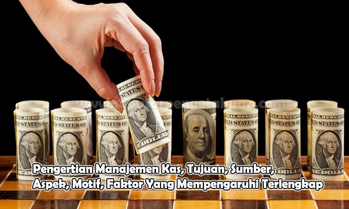 Global Sistem Manajemen Kas Market 1