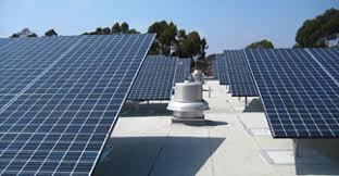 Global Solar Photovoltaic PV Inverter Market