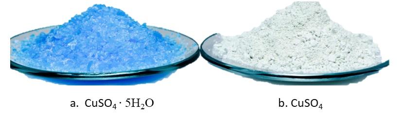 Global Sulfat Tembaga anhidrat Market 1