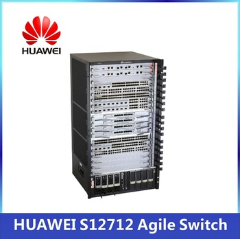 Global Switch Pusat Data Market