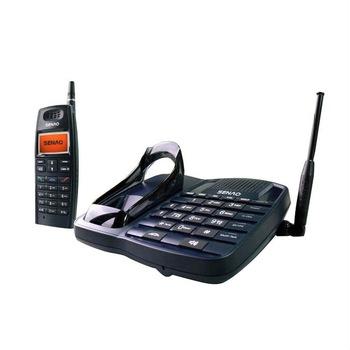 Global Telepon Tanpa Kabel Market