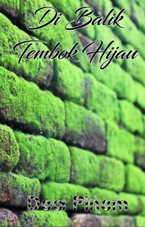 Global Tembok Hijau Market