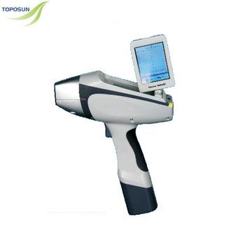 Global Total Refleksi X Ray Fluoresensi Spektrometer Market