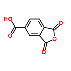 Global Trimellitic Anhydride Market
