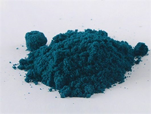 Global Trimethyl Acetaldehyde Market