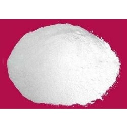 Global Zinc Propionate Market