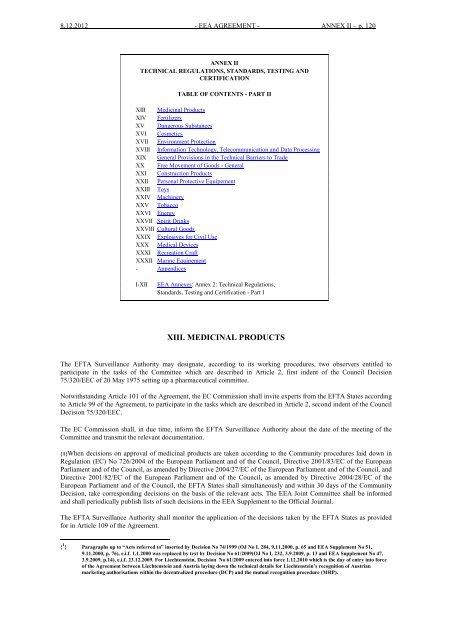 Global 2 Ethyl Antrakinon Market 1