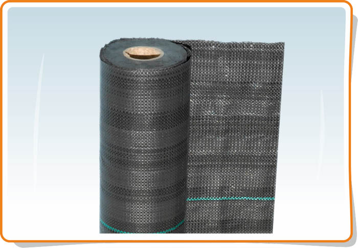 Global Agro Tekstil Market