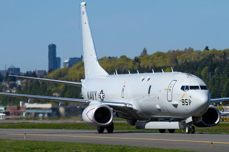 Global Airborne Sistem Surveillance Radar Market