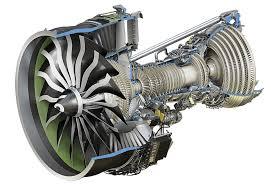 Global Aircraft Engine MRO Market