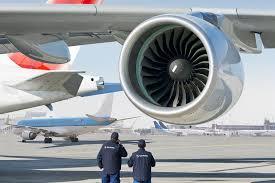 Global Aircraft Engine Nacelle Market