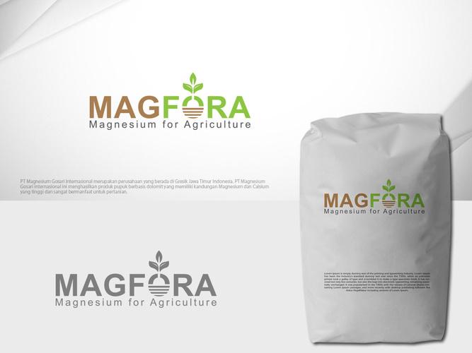 Global Packaging pertanian Market