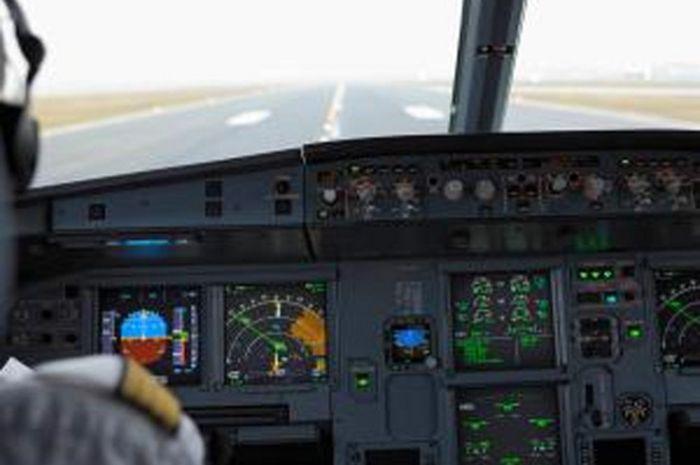 Global pesawat Komputer Market