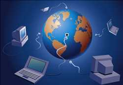Teknologi 5G dan Pasar Infrastruktur 5G