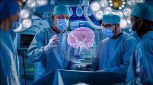 Global Augmented Reality (AR) & Virtual Reality (VR) di Pasar Perawatan Kesehatan