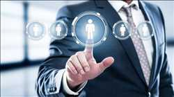 Manfaat Pasar Software Manajemen