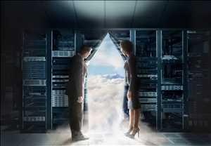 Cloud Storage, Cloud Storage Market
